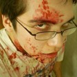 Profilový obrázek KilledbyBass