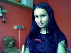 Profilový obrázek Killer.Queen