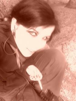 Profilový obrázek Killm
