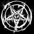 Profilový obrázek Killzok