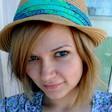 Profilový obrázek Kimítko