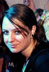 Profilový obrázek KimMadden