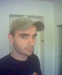 Profilový obrázek Kindy