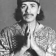 Profilový obrázek King Of Wisdom
