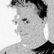 Profilový obrázek kingrabbit