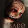 Profilový obrázek kiNO66Y6 ♣ SADO FEKALUS SHOP