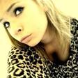 Profilový obrázek Kirsty