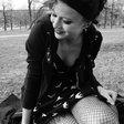 Profilový obrázek Véronique Krucifix