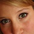 Profilový obrázek Kiwiiik
