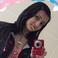 Profilový obrázek K*KarolkA*A