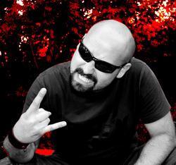 Profilový obrázek Klabanthor