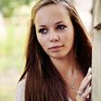 Profilový obrázek Klariiinka