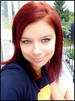 Profilový obrázek kLaRiSs