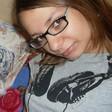 Profilový obrázek KlariSSek