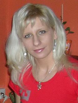 Profilový obrázek *Klárka*B*