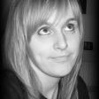 Profilový obrázek KlaRusHk4