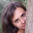 Profilový obrázek Kláruš-insti