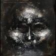 Profilový obrázek Klarus Madnessus