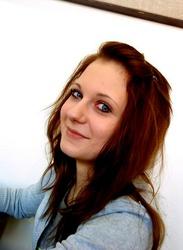 Profilový obrázek Klárka Dejová