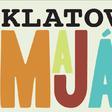 Profilový obrázek Klatovský Majáles