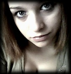 Profilový obrázek Koudýsek