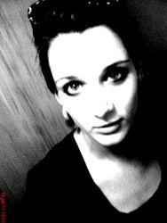 Profilový obrázek Flo