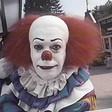 Profilový obrázek klaun.puntickar