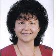 Profilový obrázek Lenka Tománkova