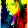 Profilový obrázek Klawea
