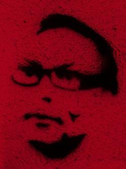 Profilový obrázek Klíma