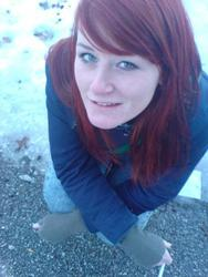 Profilový obrázek Kllara