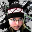 Profilový obrázek Kllyty