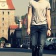 Profilový obrázek Michal Klukan