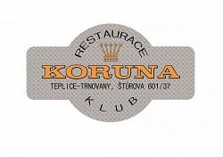 Profilový obrázek klub KORUNA