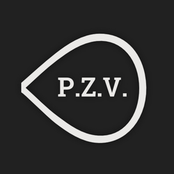 Profilový obrázek Přátelé zpětné vazby z. s.