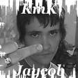 Profilový obrázek KmK,JayCob