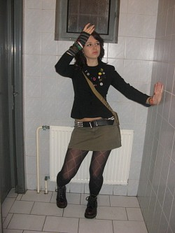 Profilový obrázek KmoSKAzCZechSKA