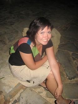 Profilový obrázek Kmoskle1