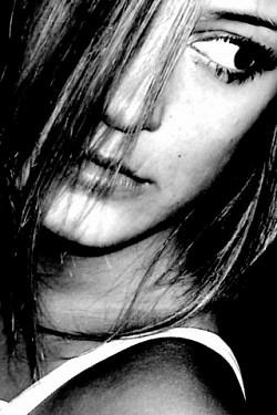 Profilový obrázek KMR.
