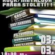 Profilový obrázek KNIHOVNICKÁ ROCK/METALOVÁ PAŘBA!