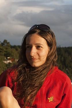 Profilový obrázek knP
