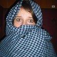 Profilový obrázek Kobliha-na-uteku