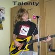 Profilový obrázek Koči-talenty