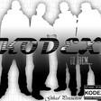 Profilový obrázek Kodex_fan