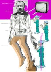 Profilový obrázek kdlc