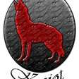Profilový obrázek Kojot.ps