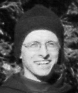 Profilový obrázek kokOs_007