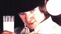 Profilový obrázek Kollda