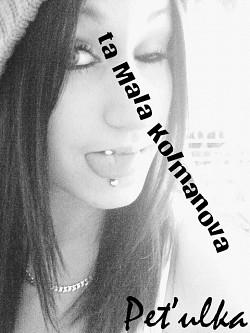 Profilový obrázek Kolmanka