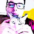 Profilový obrázek Ondřej